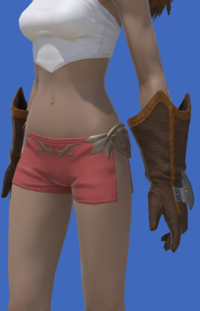 Model-Gridanian Officer's Gloves-Female-Viera.png
