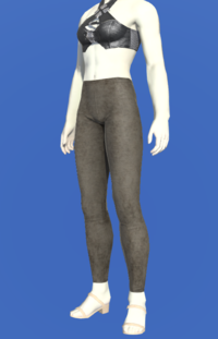 Model-Harlequin's Tights-Female-Roe.png