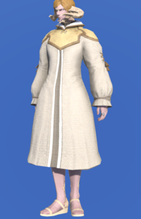 Model-Hempen Robe-Male-AuRa.png