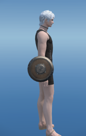Model-Ironclad Bronze Buckler.png