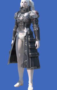 Model-Late Allagan Armor of Fending-Female-Roe.png
