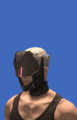 Model-Late Allagan Mask of Fending-Male-Hyur.png