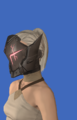 Model-Late Allagan Mask of Maiming-Female-Hyur.png