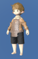 Model-Leather Jacket-Male-Lalafell.png