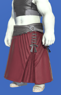 Model-Orthodox Longkilt of Casting-Male-Roe.png