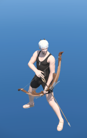 Model-Plumed Maple Shortbow.png
