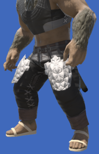 Model-Ravager's Breeches-Male-Hrothgar.png