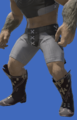 Model-Replica High Allagan Boots of Aiming-Male-Hrothgar.png