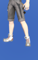 Model-Spring Shoes-Male-Miqote.png
