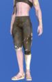 Model-Stained Manderville Bottoms-Male-AuRa.png