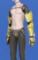 Model-The Hands of the Golden Wolf-Male-Elezen.png
