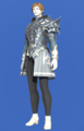 Model-Titanium Mail of Scouting-Female-Roe.png