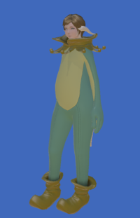 Model-Toad Suit-Female-AuRa.png