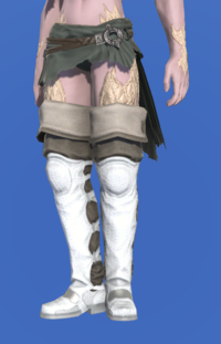 Model-Vintage Thighboots-Male-AuRa.png