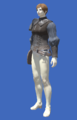 Model-Voeburtite Jacket of Maiming-Female-Roe.png