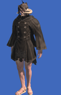 Model-YoRHa Type-53 Cloak of Scouting-Male-AuRa.png