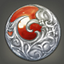 Savage Might Materia VII Icon.png
