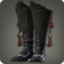 Tigerskin Jackboots of Casting Icon.png