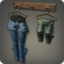 Trouser Hanger Icon.png