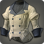 Vintage Coatee Icon.png