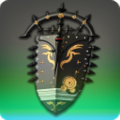 Augmented Dominus Shield Icon.png