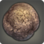 Black Truffle Icon.png