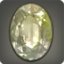 Clear Fluorite Icon.png