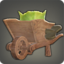 Clockwork Barrow Icon.png