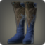 Emerald Carbuncle Boots Icon.png
