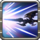 Geirskogul (PvP) Icon.png