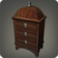 Glade Bachelor's Chest Icon.png