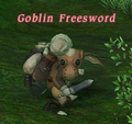 Goblin Freesword.png
