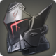Late Allagan Mask of Maiming Icon.png