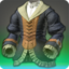 Loyalist's Bliaud Icon.png