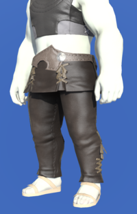 Model-Acolyte's Skirt-Male-Roe.png