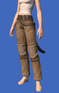 Model-Aesthete's Trousers of Crafting-Female-Miqote.png