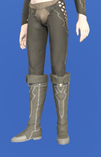 Model-Alchemist's Thighboots-Male-Elezen.png