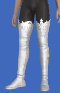 Model-Antiquated Orison Thighboots-Male-Hyur.png