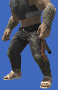 Model-Archaeoskin Breeches of Gathering-Male-Hrothgar.png