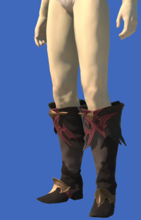 Model-Augmented Facet Boots of Casting-Female-Roe.png