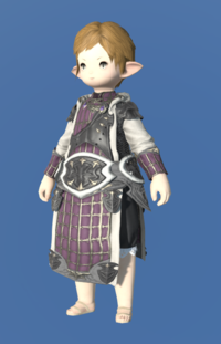 Model-Chimerical Felt Cyclas of Scouting-Female-Lalafell.png