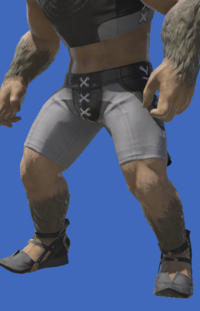 Model-Constellation Sandals +2-Male-Hrothgar.png
