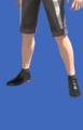Model-Craftsman's Leather Shoes-Male-Miqote.png