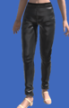 Model-Craftsman's Leather Trousers-Female-Viera.png
