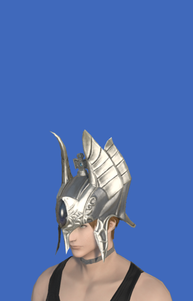 Model-Eaglewing Crown-Male-Hyur.png