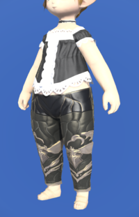 Model-Elemental Trousers of Fending-Female-Lalafell.png