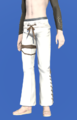 Model-Expeditioner's Kecks-Male-Elezen.png