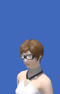 Model-Forgefiend's Goggles-Female-Hyur.png