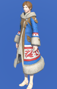 Model-Glacial Coat-Female-Hyur.png