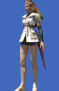Model-Guardian Corps Coat-Female-Viera.png